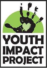 Youth Impact Project